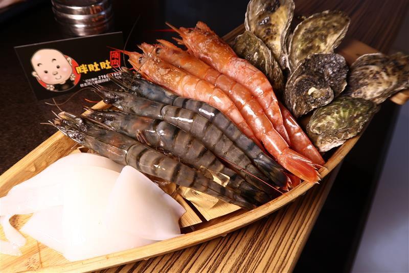 胖肚肚燒肉吃到飽 033.jpg
