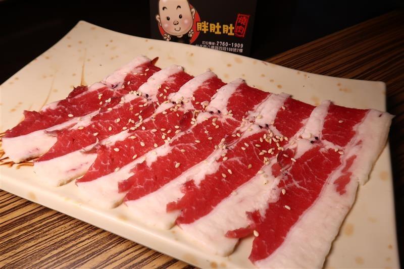 胖肚肚燒肉吃到飽 043.jpg