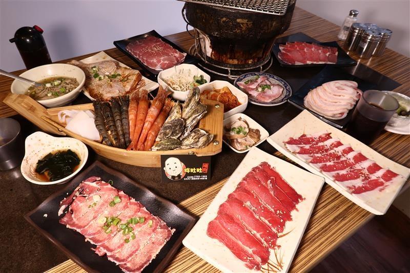 胖肚肚燒肉吃到飽 047.jpg