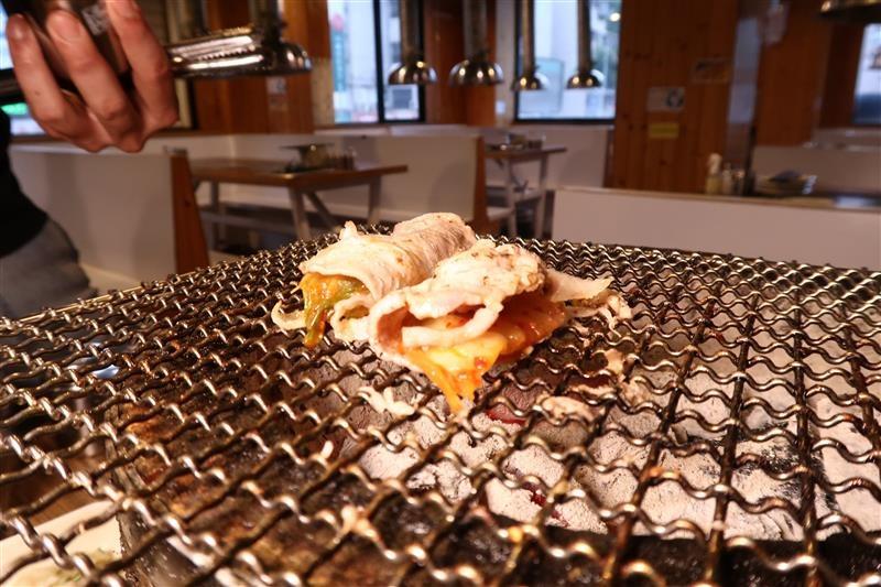 胖肚肚燒肉吃到飽 052.jpg