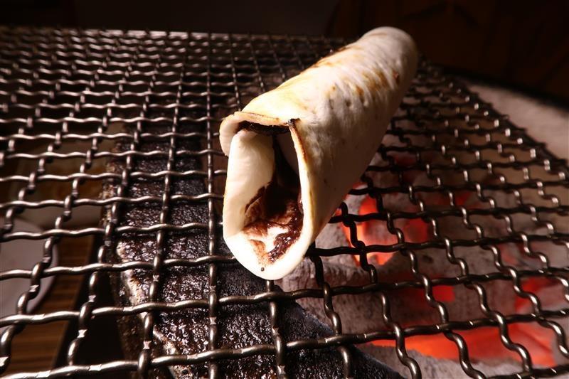 胖肚肚燒肉吃到飽 100.jpg