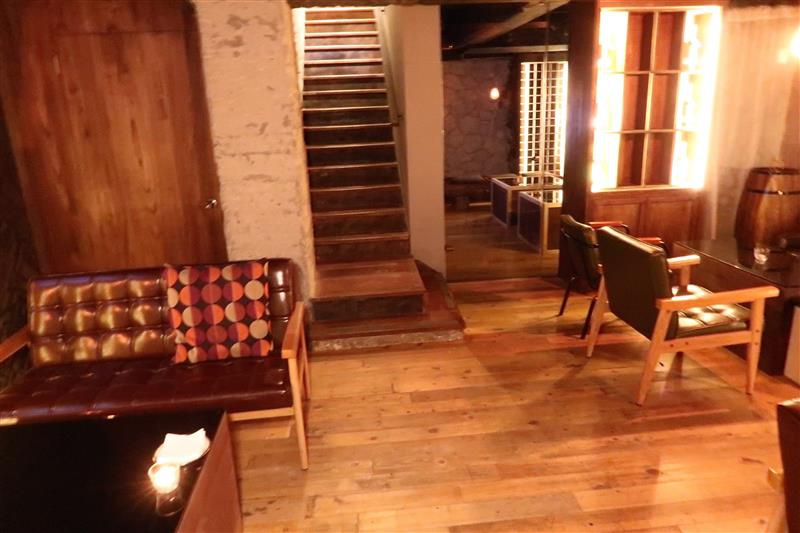 洞香春酒吧 G. Taipei 004.jpg