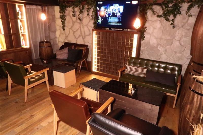 洞香春酒吧 G. Taipei 003.jpg
