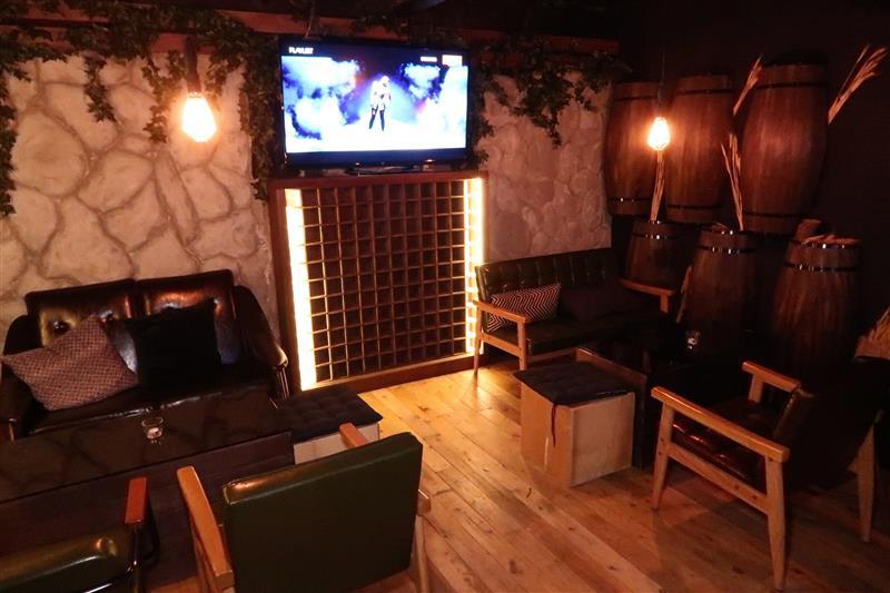 洞香春酒吧 G. Taipei 005.jpg