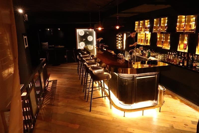 洞香春酒吧 G. Taipei 014.jpg