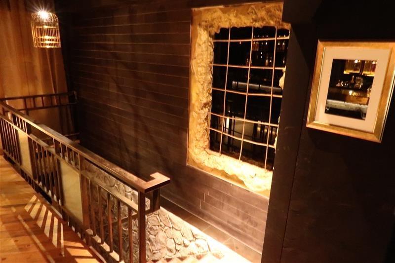 洞香春酒吧 G. Taipei 011.jpg