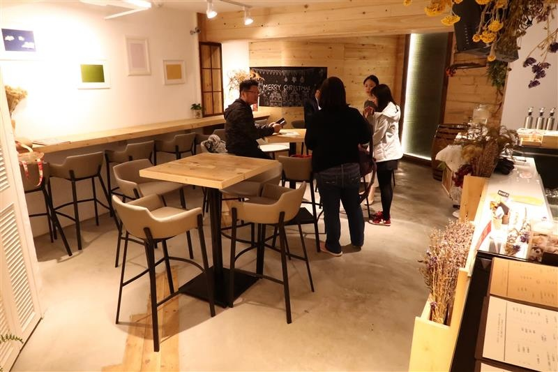 洞香春酒吧 G. Taipei 017.jpg