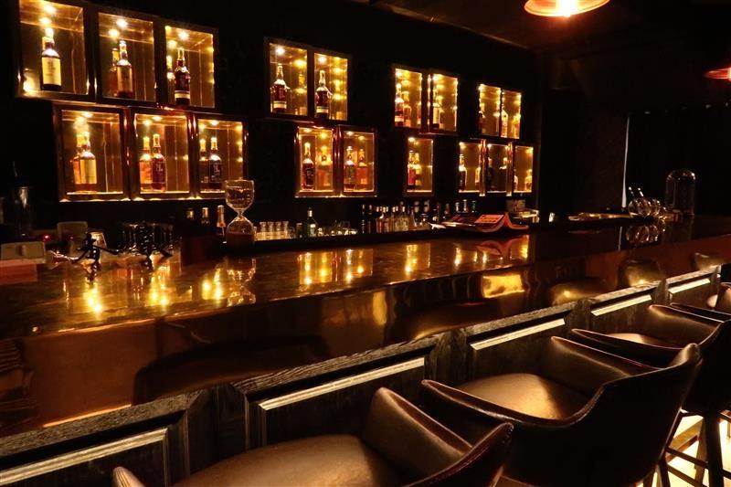 洞香春酒吧 G. Taipei 023.jpg