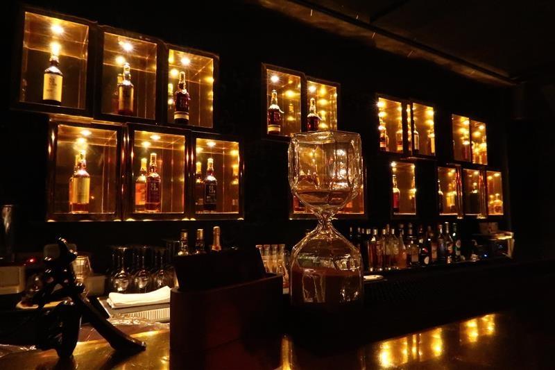 洞香春酒吧 G. Taipei 026.jpg