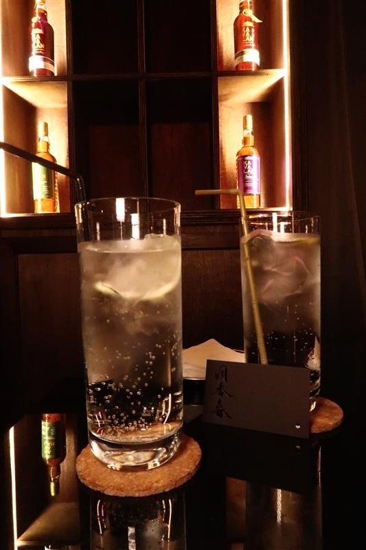 洞香春酒吧 G. Taipei 028.jpg