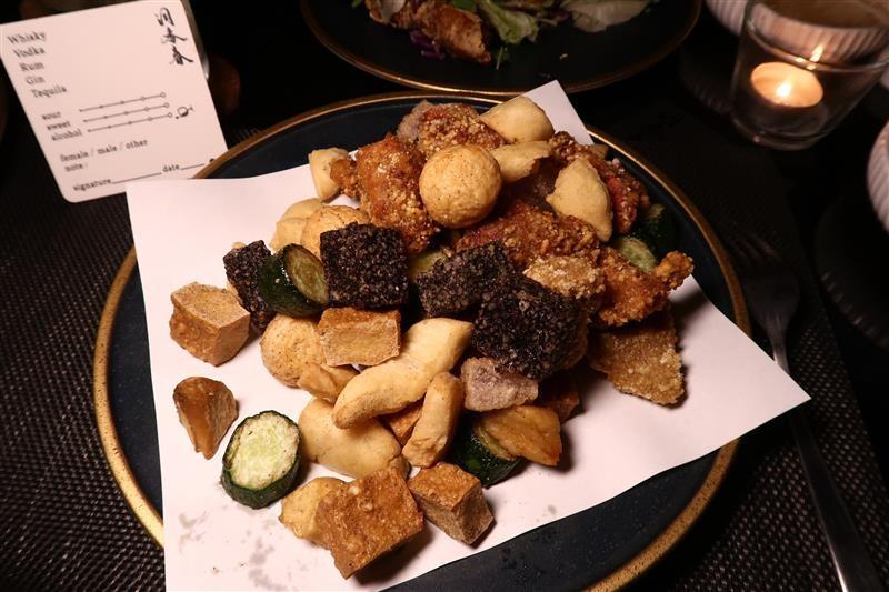 洞香春酒吧 G. Taipei 047.jpg