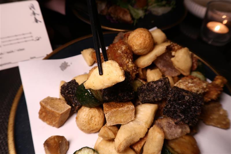 洞香春酒吧 G. Taipei 052.jpg