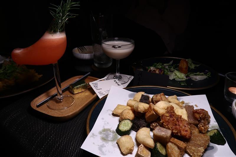 洞香春酒吧 G. Taipei 060.jpg