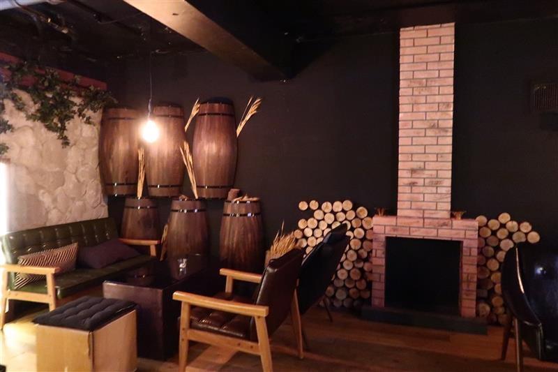 洞香春酒吧 G. Taipei 067.jpg