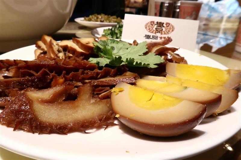 極品好麵 黃魚煨麵 021.jpg