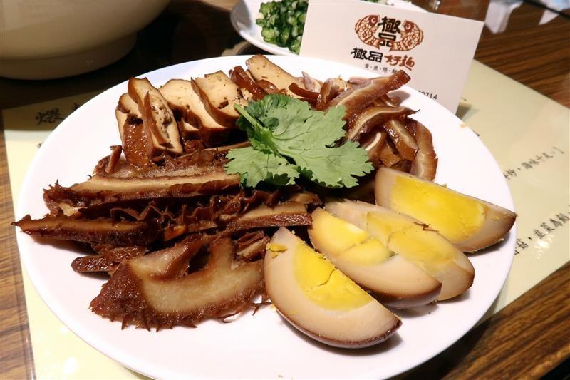 極品好麵 黃魚煨麵 020.jpg