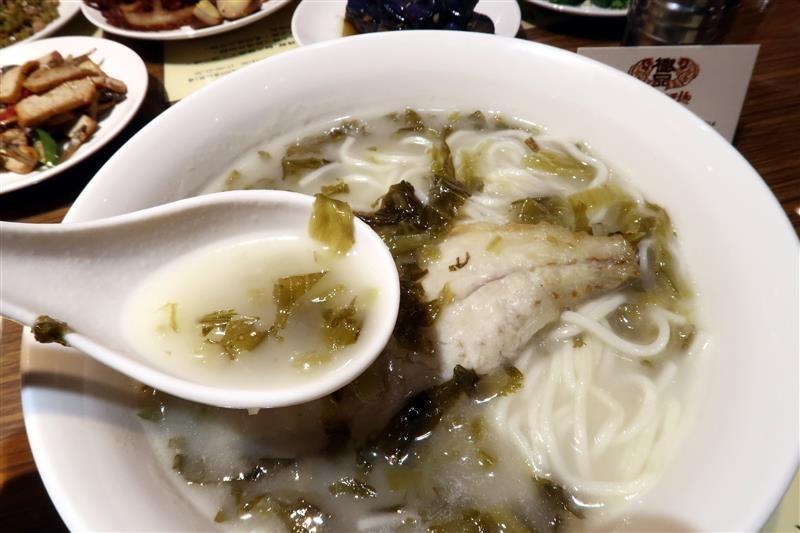 極品好麵 黃魚煨麵 039.jpg