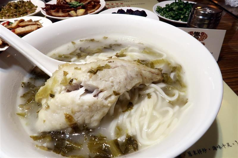 極品好麵 黃魚煨麵 038.jpg