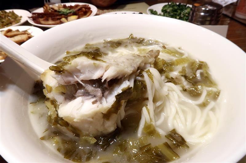 極品好麵 黃魚煨麵 040.jpg