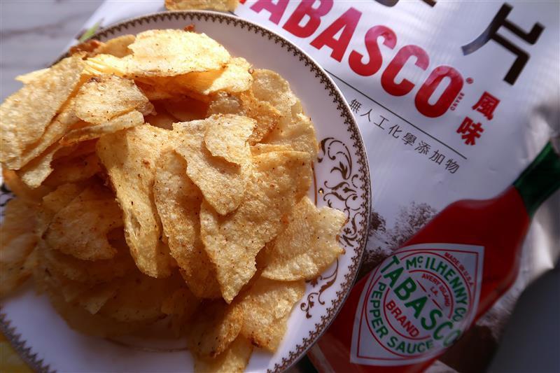 卡迪那洋芋片TABASCO風味 010.jpg