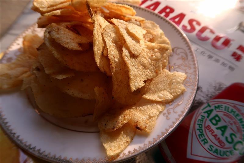 卡迪那洋芋片TABASCO風味 011.jpg
