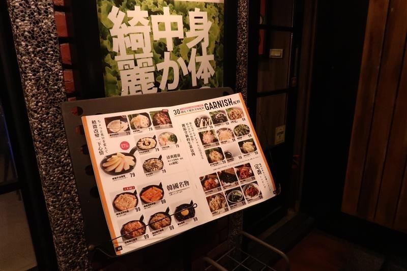 美豚生菜包肉 004.jpg