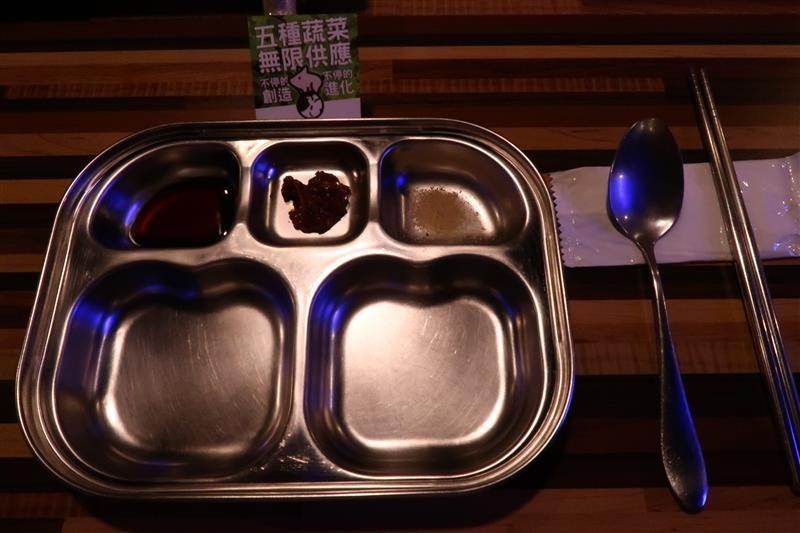 美豚生菜包肉 025.jpg