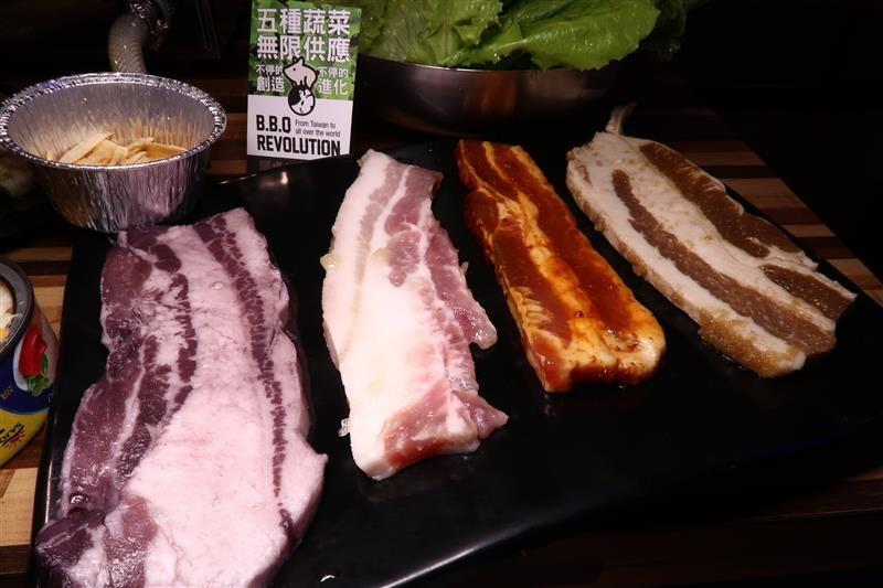美豚生菜包肉 026.jpg