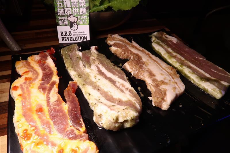 美豚生菜包肉 031.jpg