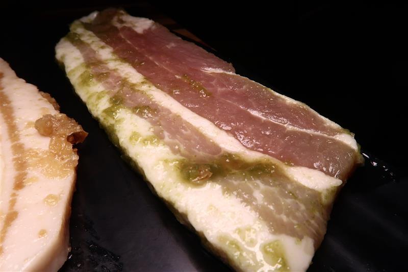 美豚生菜包肉 035.jpg