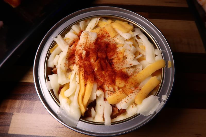 美豚生菜包肉 037.jpg