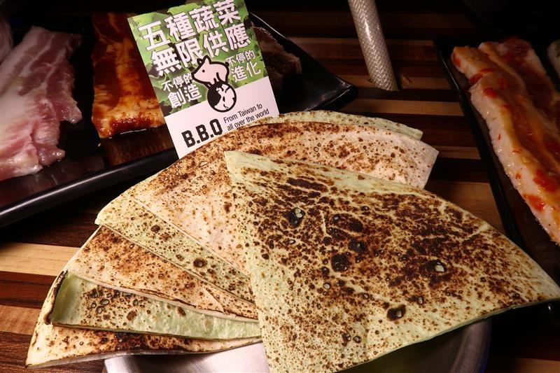 美豚生菜包肉 041.jpg
