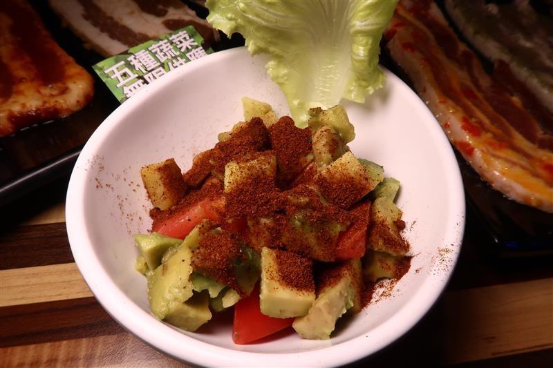 美豚生菜包肉 043.jpg