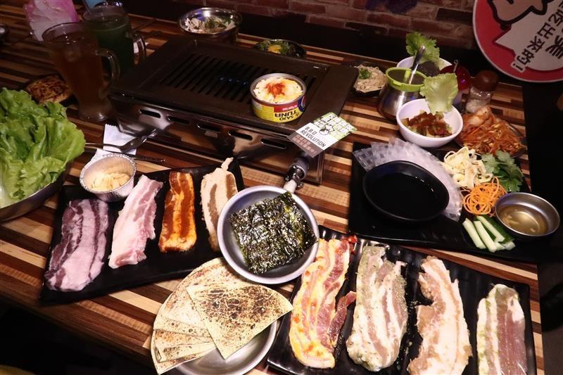 美豚生菜包肉 038.jpg
