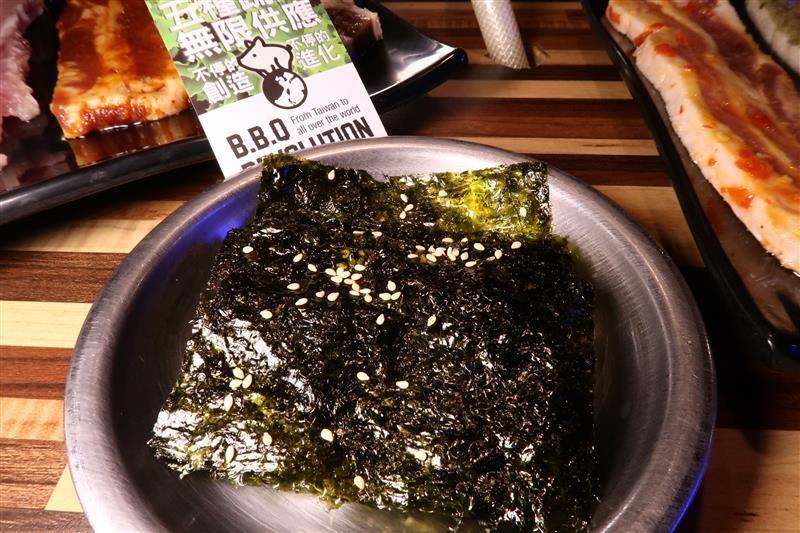 美豚生菜包肉 042.jpg