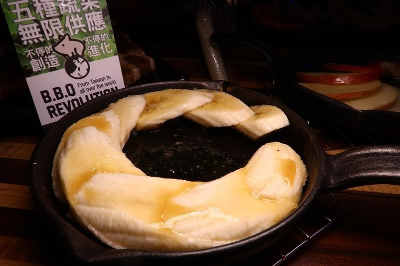 美豚生菜包肉 046.jpg