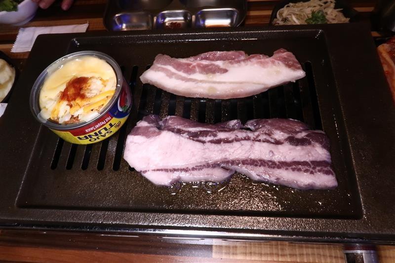 美豚生菜包肉 055.jpg