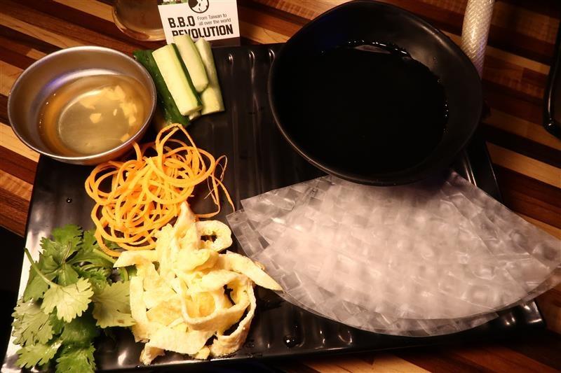 美豚生菜包肉 057.jpg