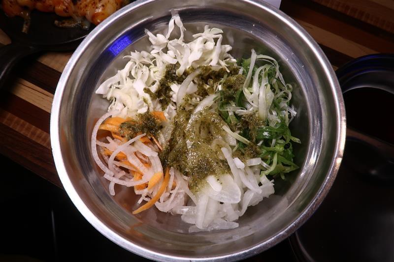 美豚生菜包肉 054.jpg