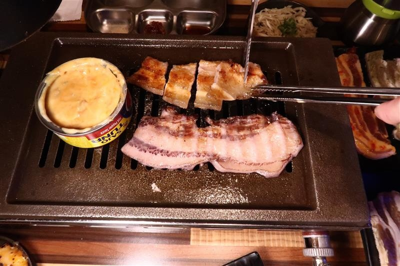 美豚生菜包肉 059.jpg