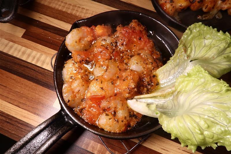 美豚生菜包肉 058.jpg