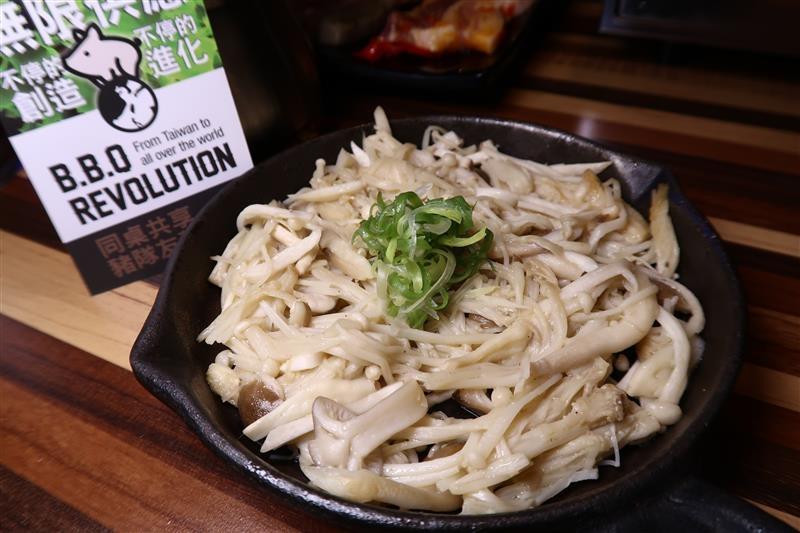 美豚生菜包肉 062.jpg