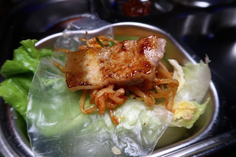美豚生菜包肉 063.jpg