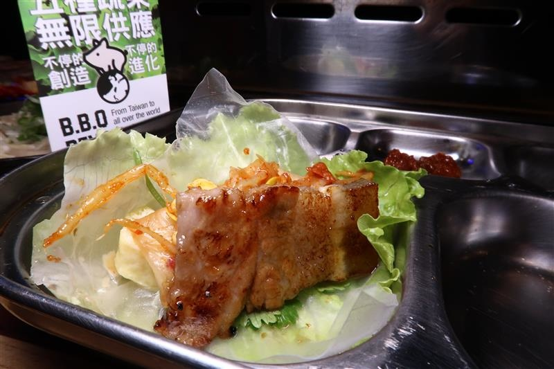 美豚生菜包肉 061.jpg