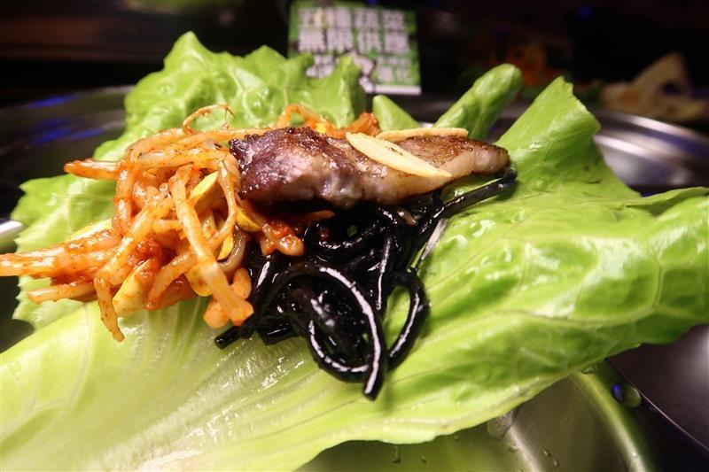 美豚生菜包肉 072.jpg