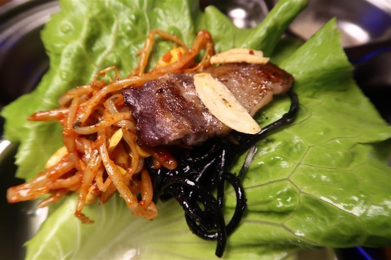 美豚生菜包肉 073.jpg