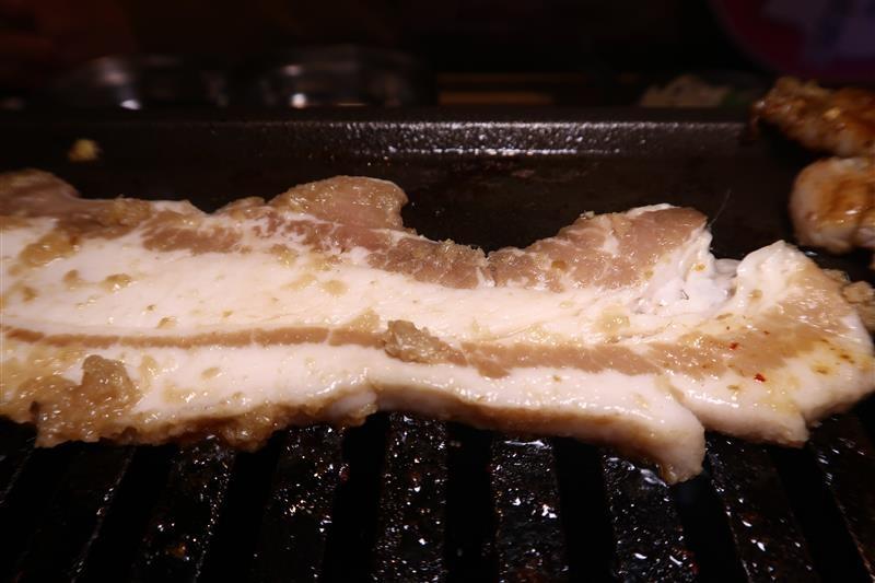 美豚生菜包肉 071.jpg