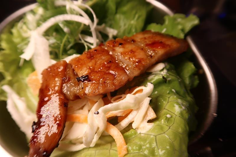 美豚生菜包肉 086.jpg