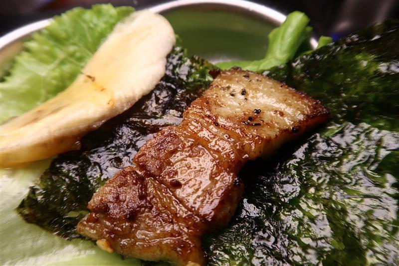 美豚生菜包肉 085.jpg