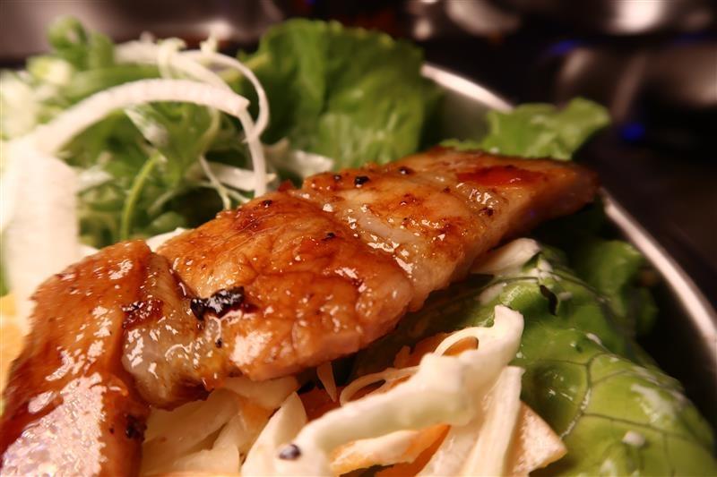 美豚生菜包肉 087.jpg